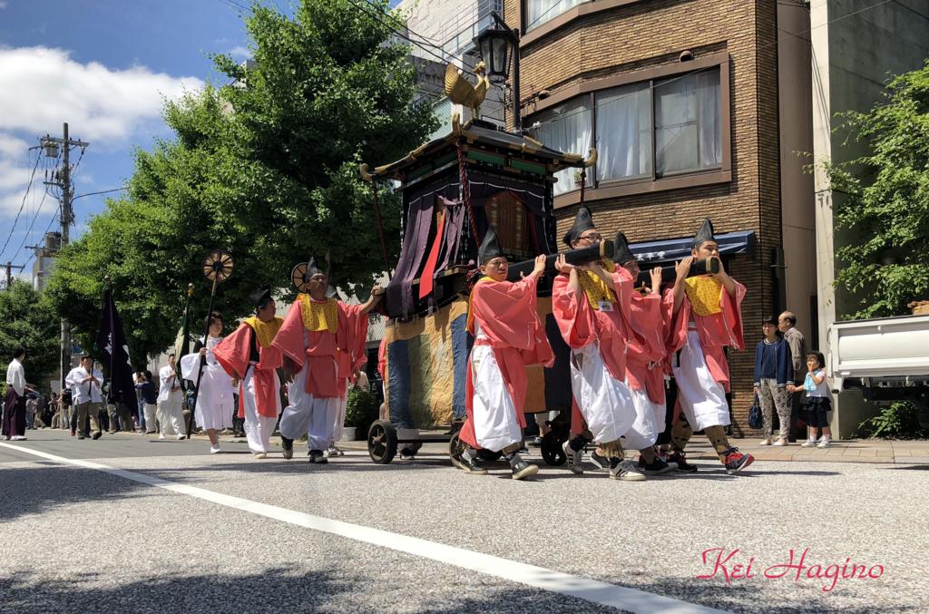 f:id:kyotomichi:20180520214418j:plain