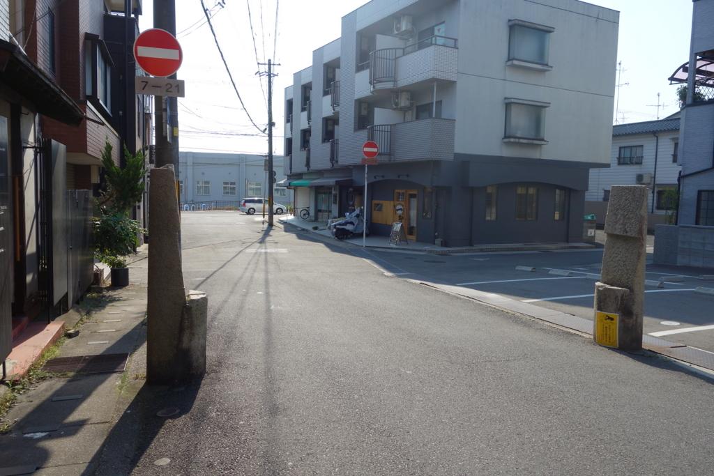 f:id:kyotomichi:20180708220700j:plain