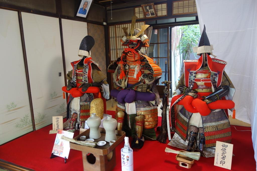 f:id:kyotomichi:20180715134031j:plain