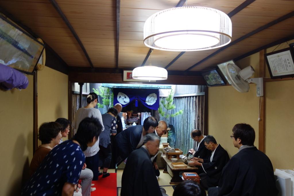 f:id:kyotomichi:20180715144126j:plain