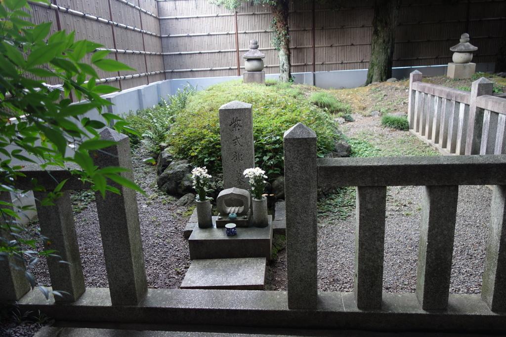 f:id:kyotomichi:20180715182535j:plain