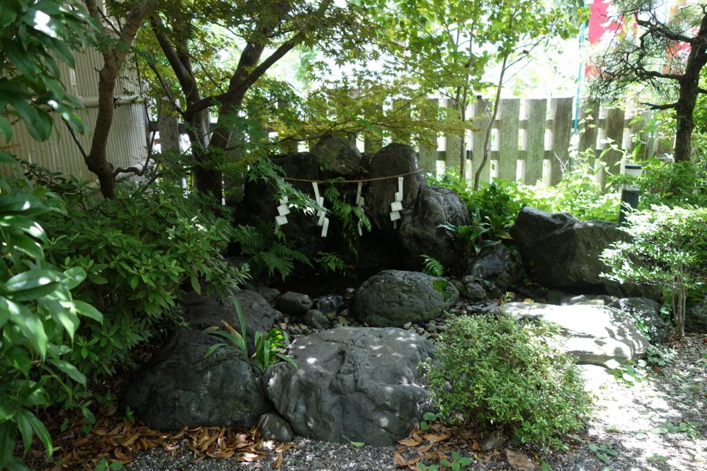 f:id:kyotomichi:20180715201810j:plain