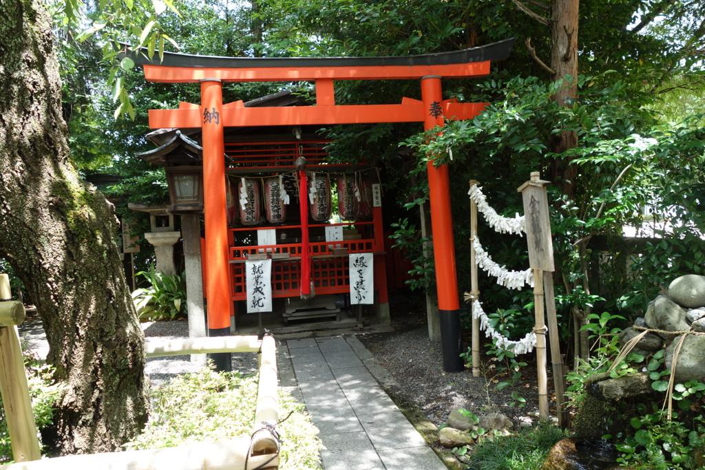 f:id:kyotomichi:20180715203137j:plain