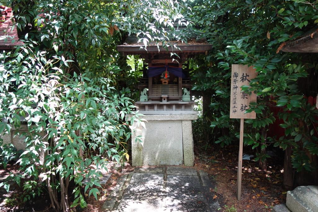 f:id:kyotomichi:20180715203347j:plain