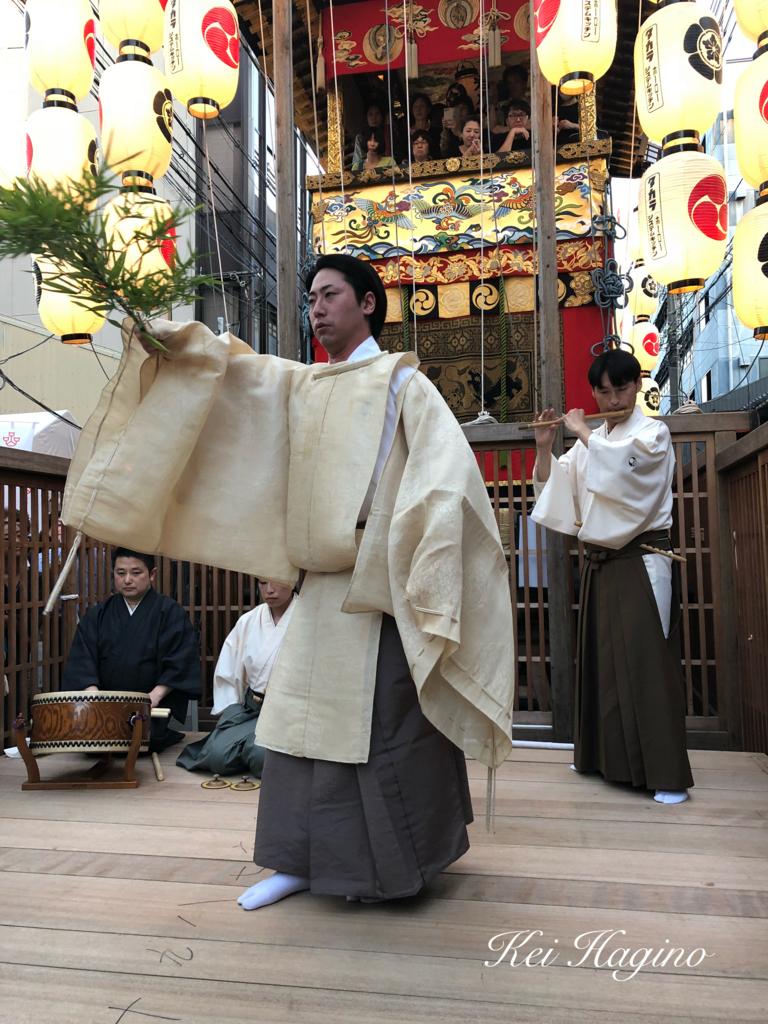 f:id:kyotomichi:20180715224733j:plain