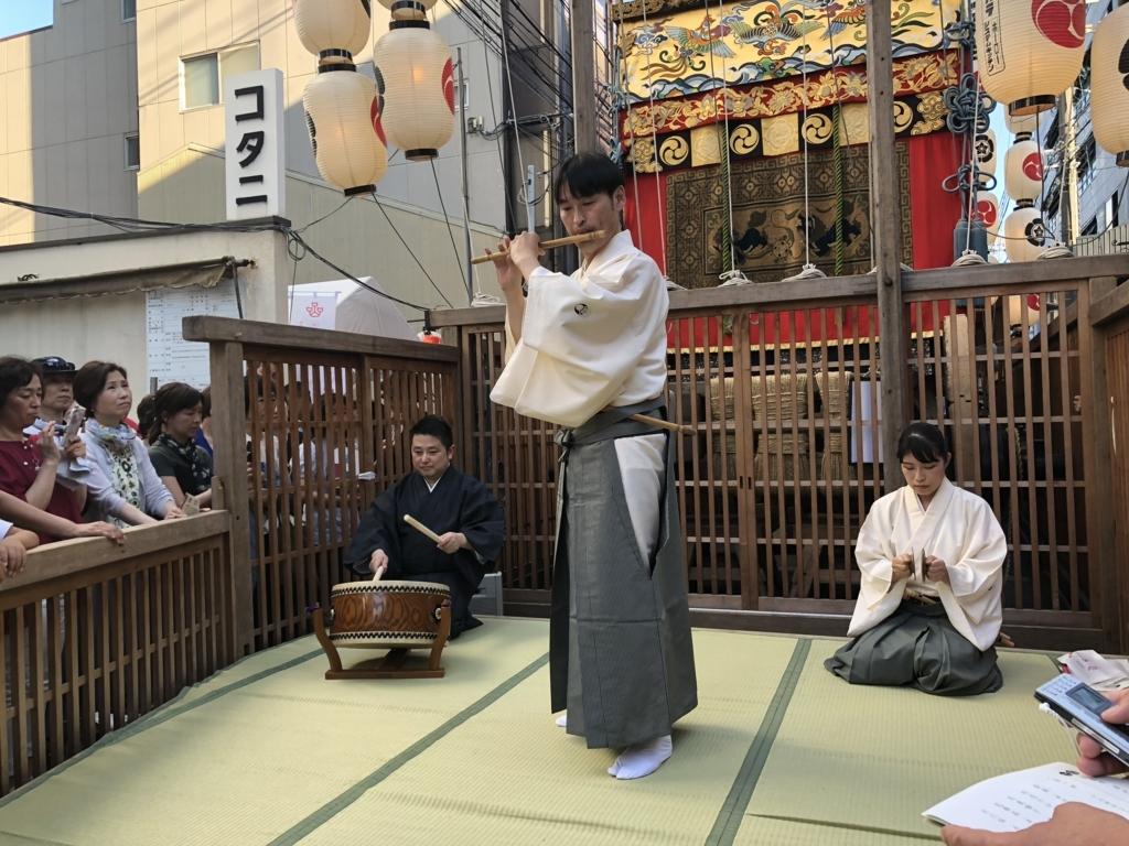 f:id:kyotomichi:20180715224843j:plain