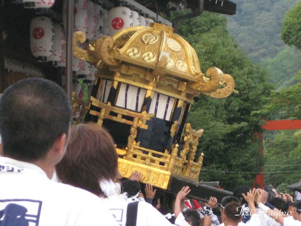 f:id:kyotomichi:20180727204847j:plain