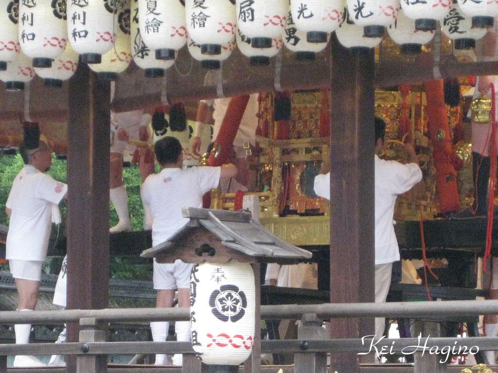 f:id:kyotomichi:20180727205021j:plain