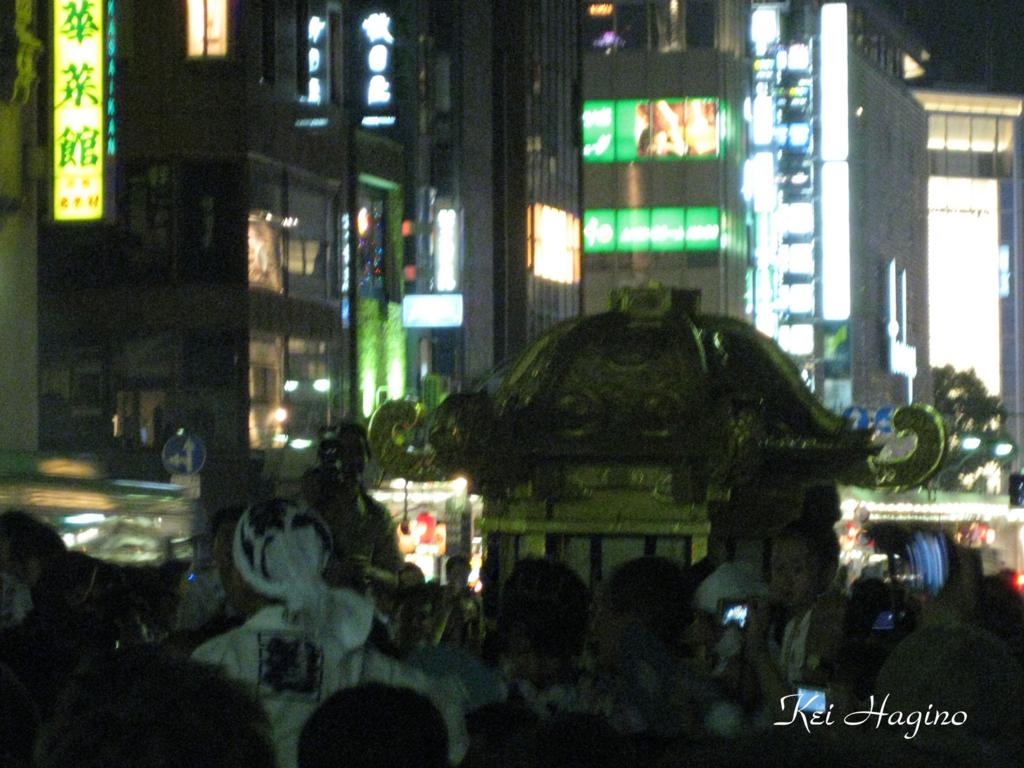f:id:kyotomichi:20180727212157j:plain