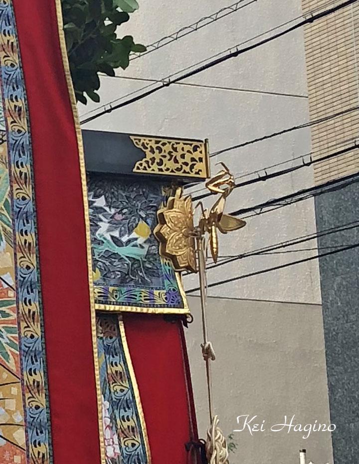 f:id:kyotomichi:20180729172123j:plain