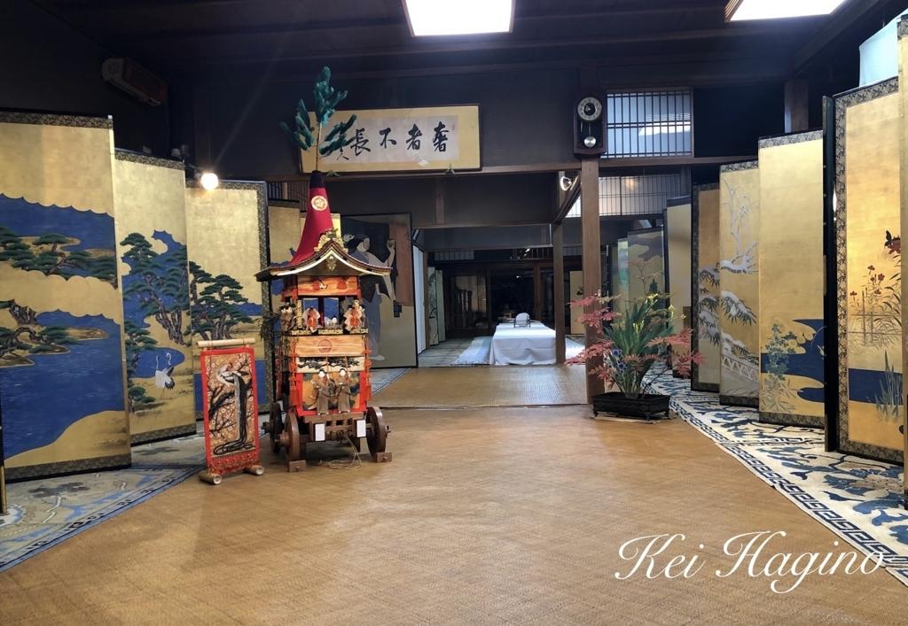 f:id:kyotomichi:20180729175433j:plain