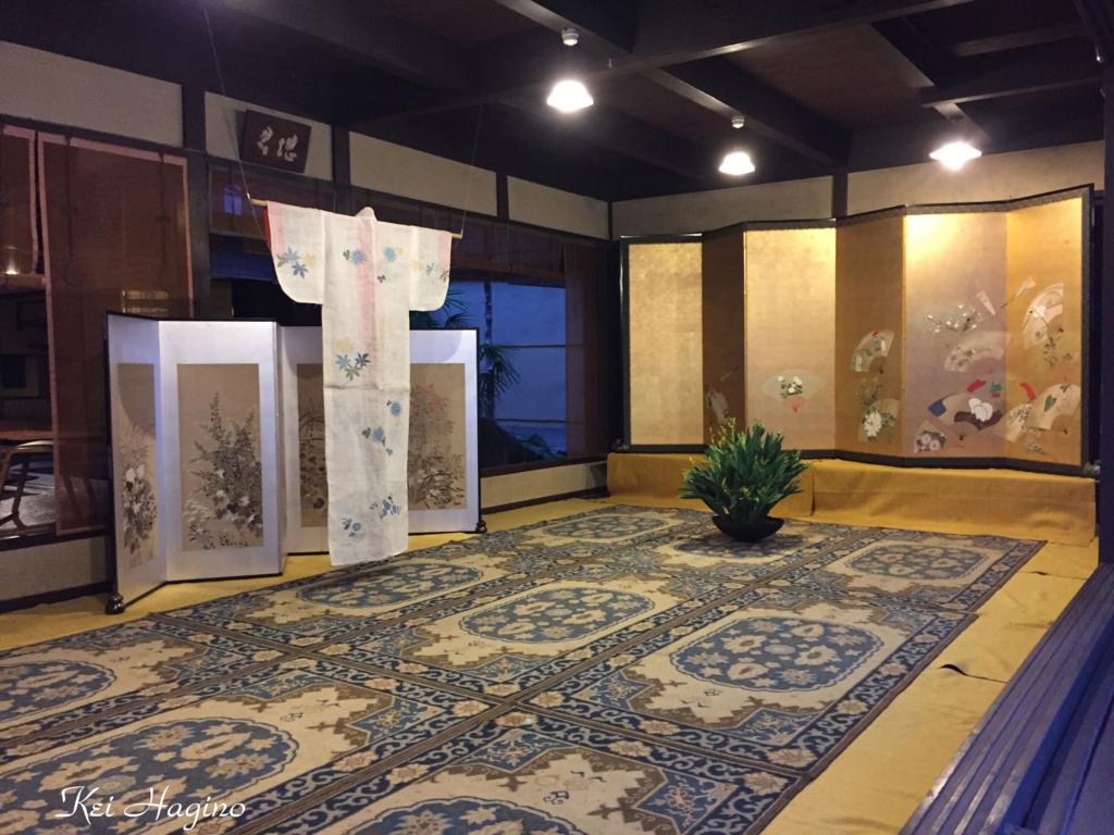 f:id:kyotomichi:20180729180213j:plain