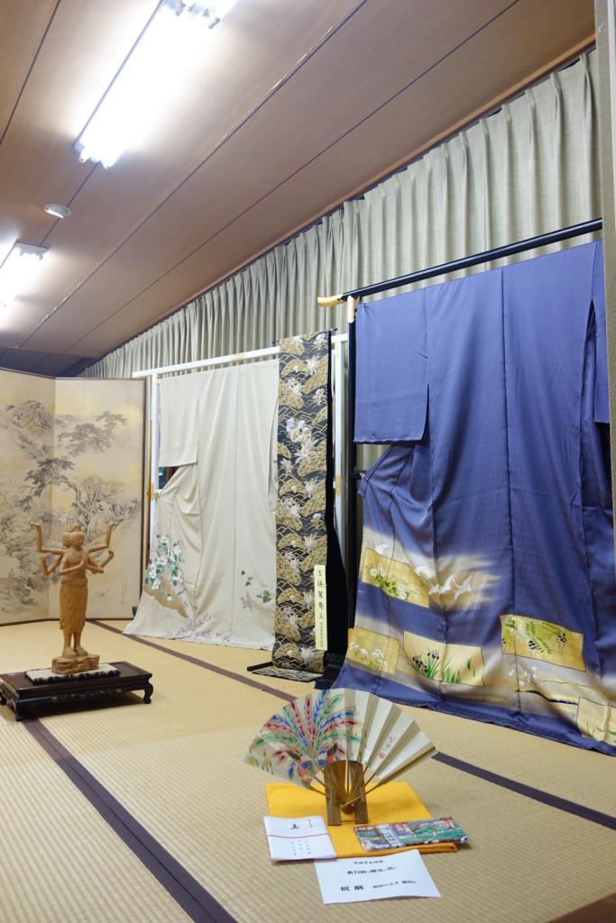 f:id:kyotomichi:20180729190520j:plain