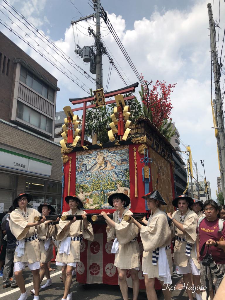 f:id:kyotomichi:20180729213220j:plain