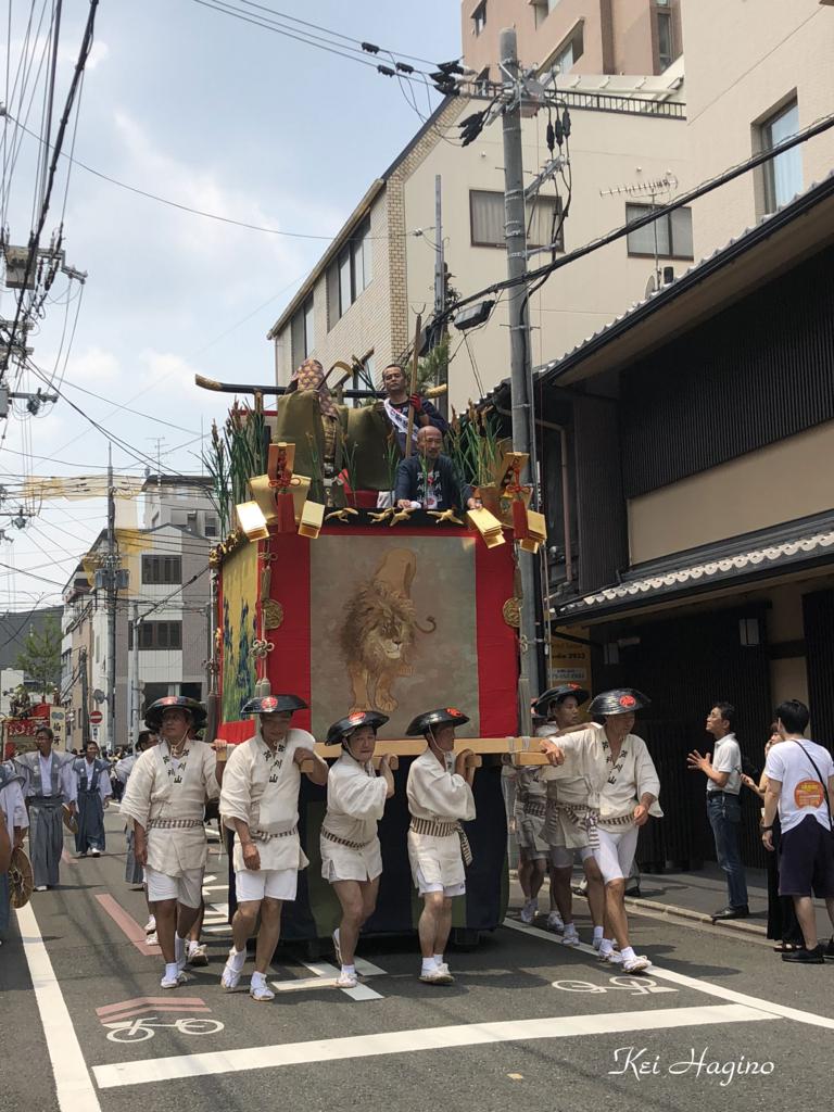 f:id:kyotomichi:20180729214232j:plain