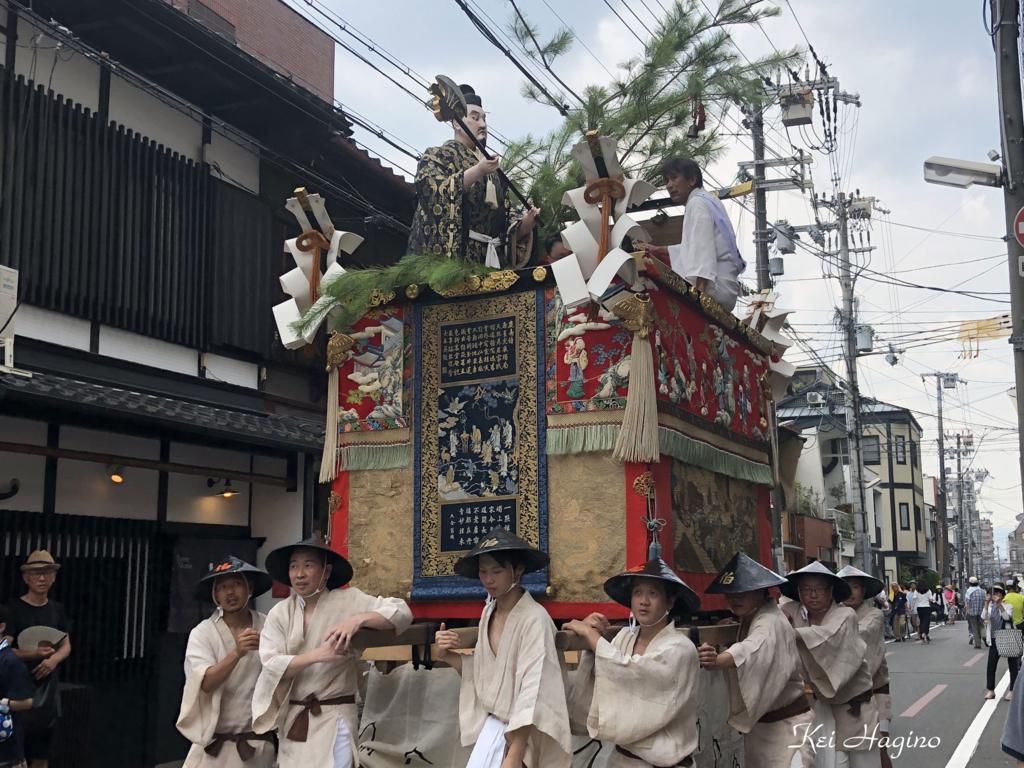 f:id:kyotomichi:20180729214506j:plain