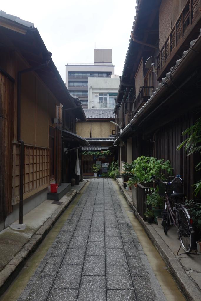 f:id:kyotomichi:20180815101114j:plain