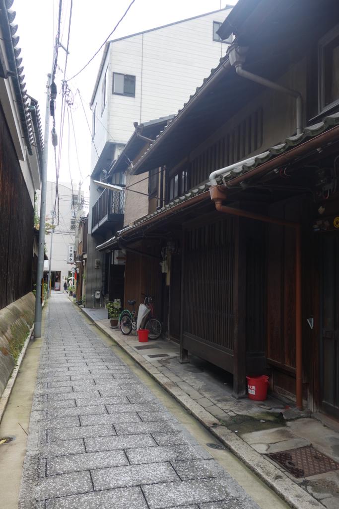 f:id:kyotomichi:20180815101708j:plain