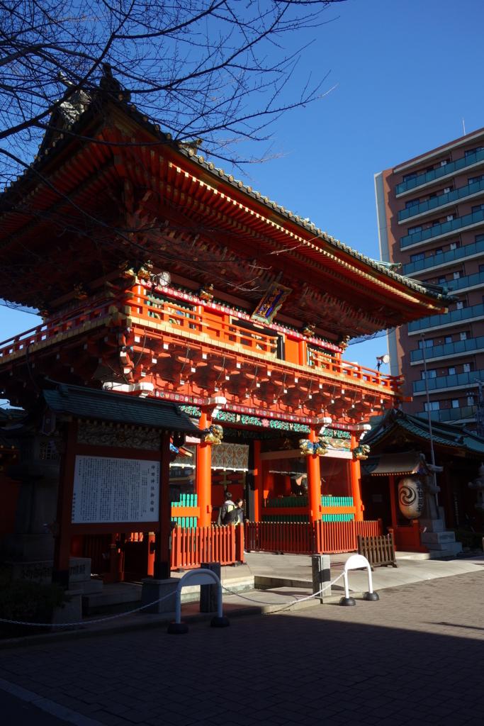 f:id:kyotomichi:20180815111310j:plain
