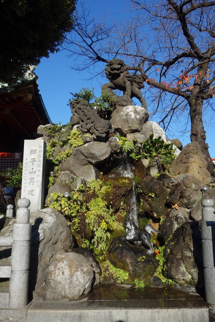 f:id:kyotomichi:20180815122526j:plain