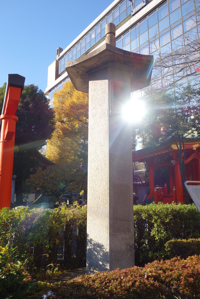 f:id:kyotomichi:20180815124708j:plain