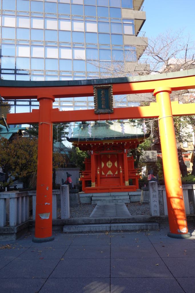 f:id:kyotomichi:20180815125155j:plain