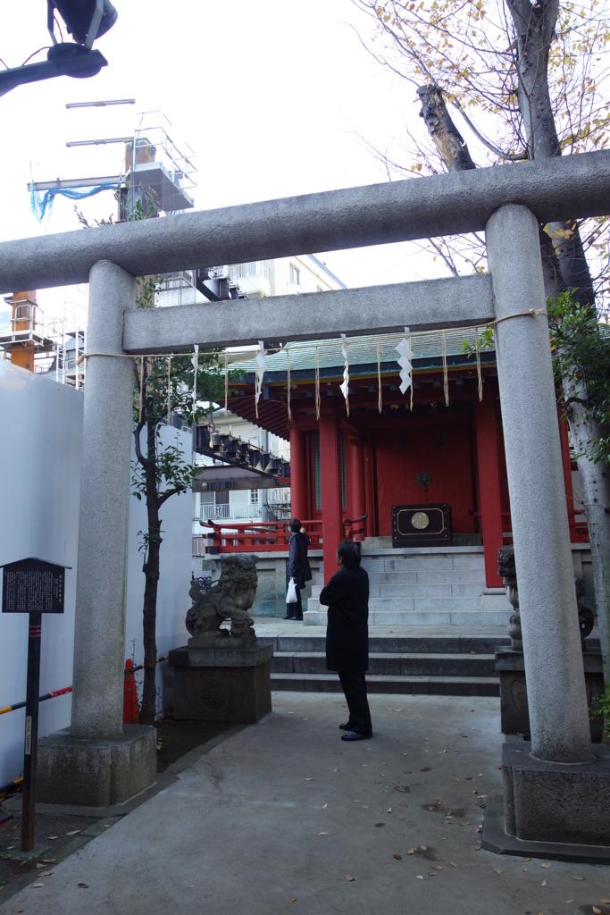 f:id:kyotomichi:20180815133053j:plain
