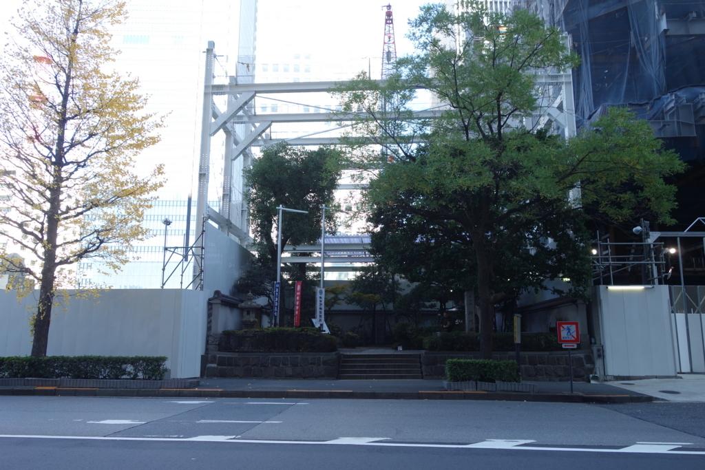 f:id:kyotomichi:20180815141925j:plain
