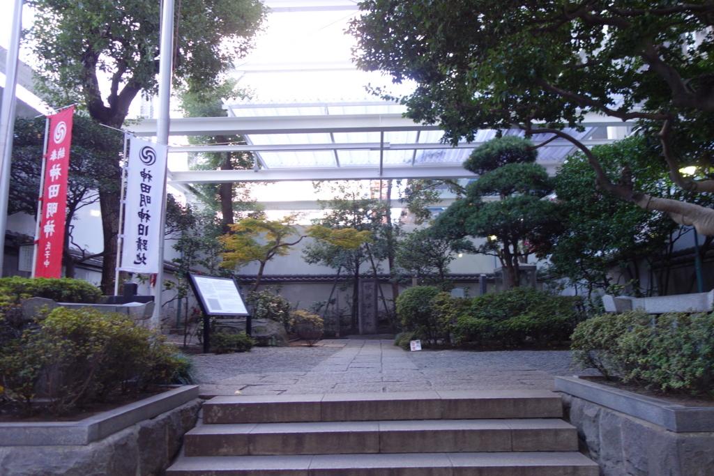 f:id:kyotomichi:20180815142428j:plain
