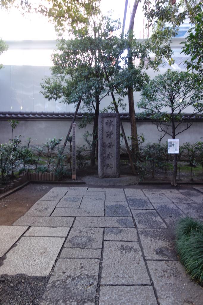 f:id:kyotomichi:20180815143400j:plain