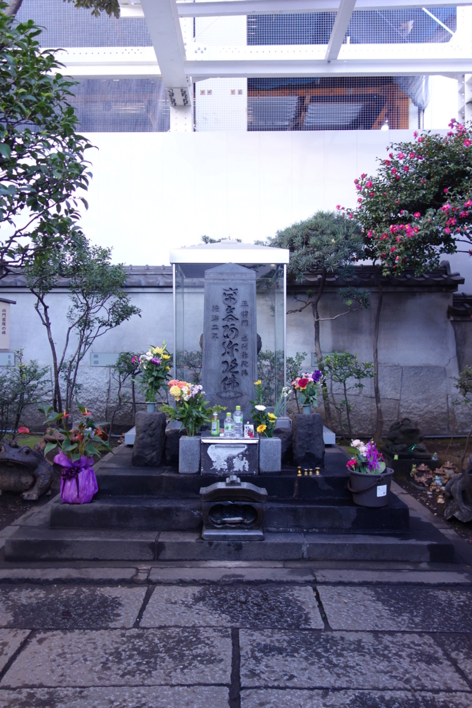 f:id:kyotomichi:20180815143428j:plain