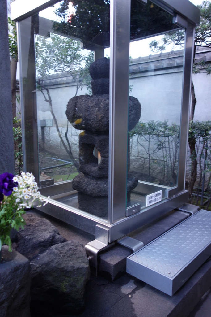f:id:kyotomichi:20180815143628j:plain