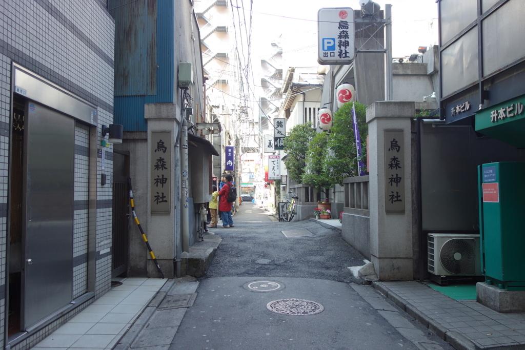 f:id:kyotomichi:20180815145020j:plain