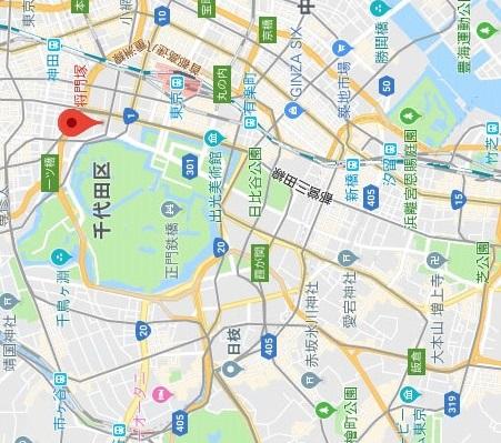 f:id:kyotomichi:20180815154601j:plain