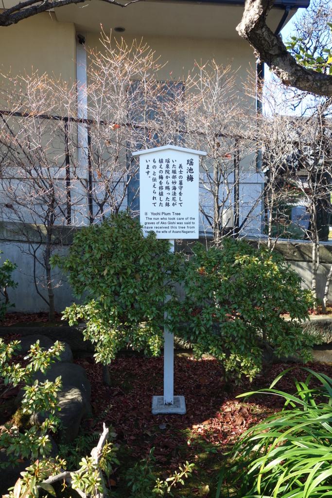 f:id:kyotomichi:20180815173612j:plain