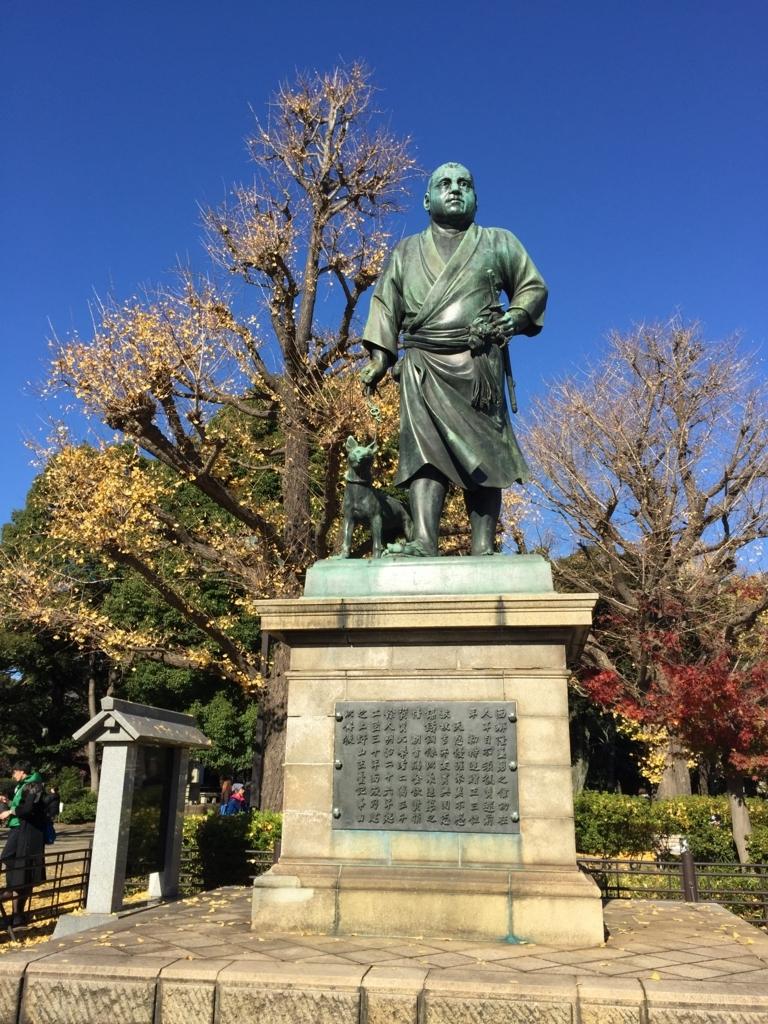 f:id:kyotomichi:20180815180524j:plain