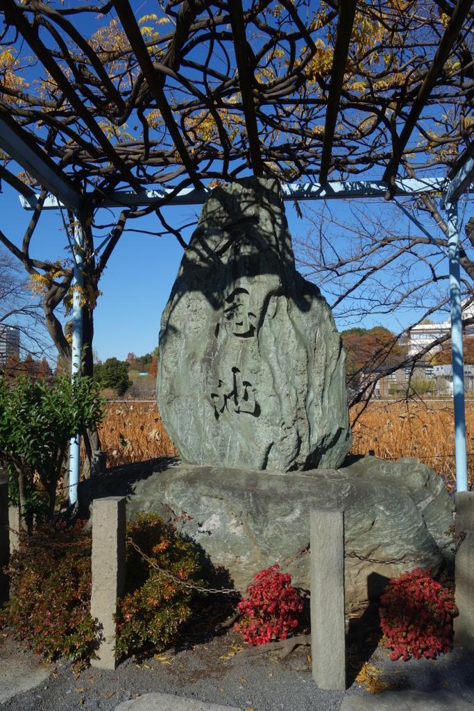 f:id:kyotomichi:20180815184316j:plain