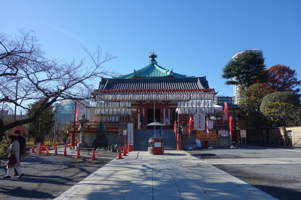 f:id:kyotomichi:20180815184500j:plain