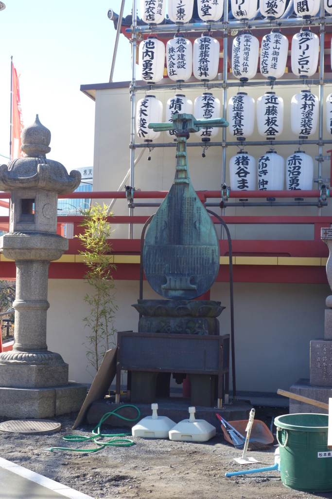 f:id:kyotomichi:20180815185303j:plain