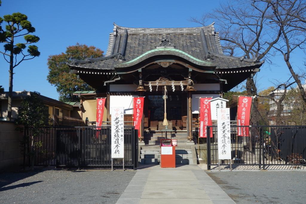 f:id:kyotomichi:20180815190025j:plain