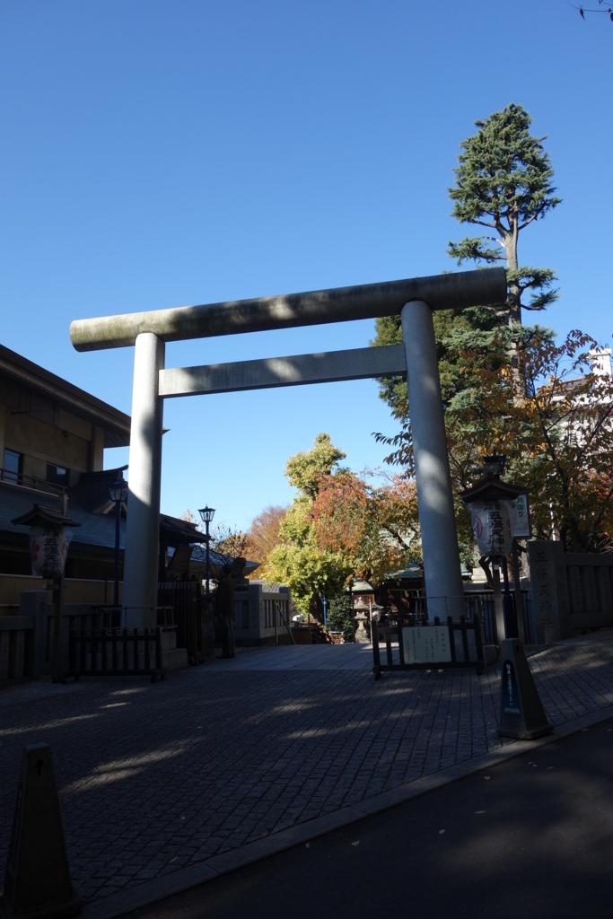 f:id:kyotomichi:20180815190140j:plain