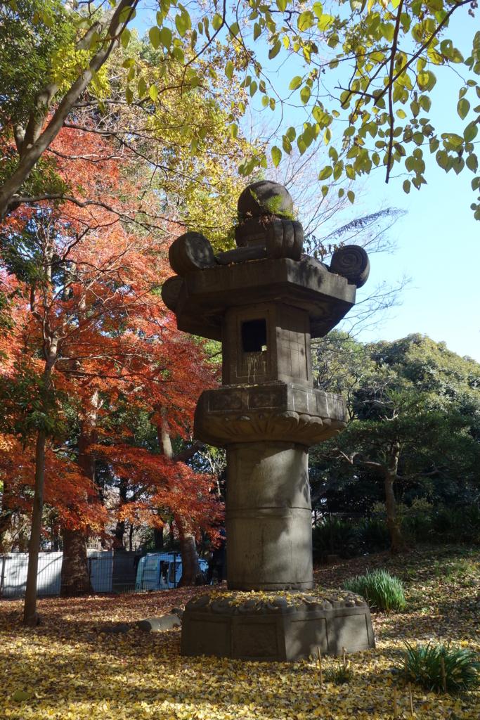 f:id:kyotomichi:20180815193628j:plain