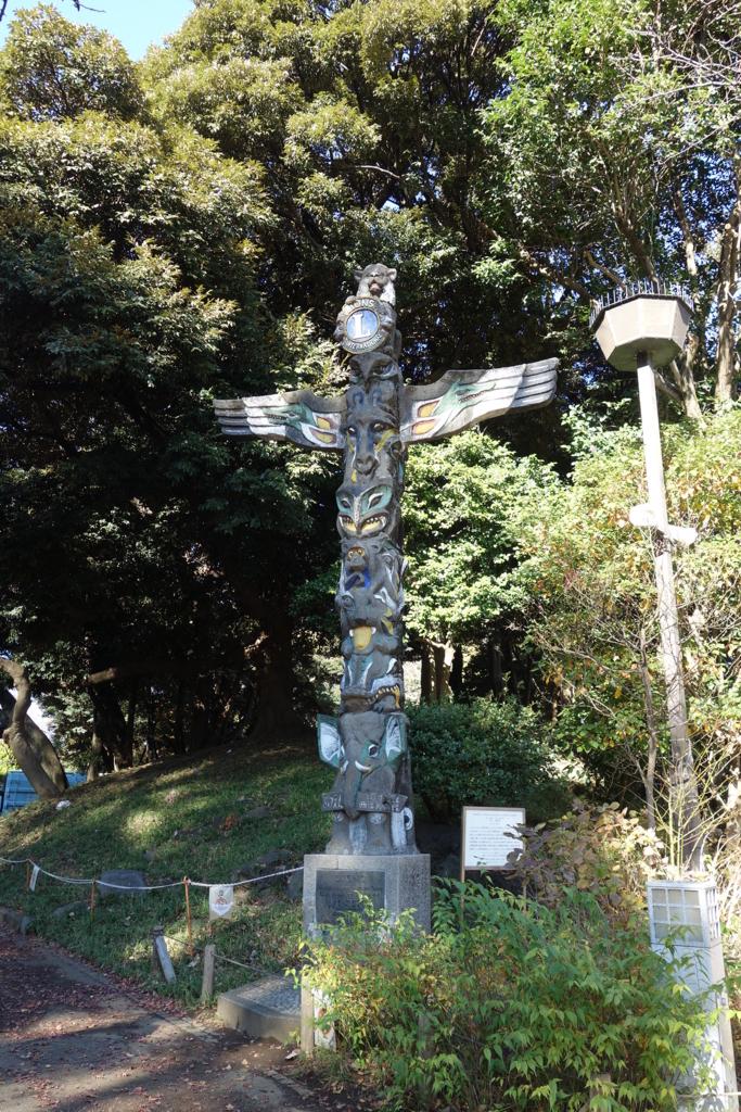 f:id:kyotomichi:20180815193659j:plain