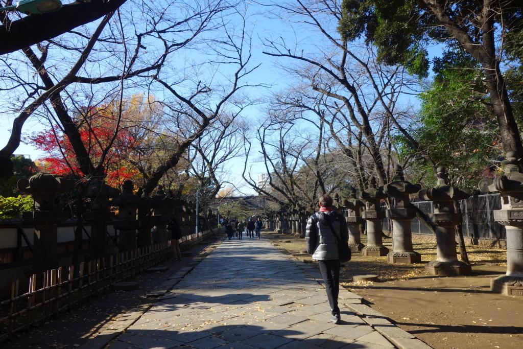 f:id:kyotomichi:20180815194425j:plain