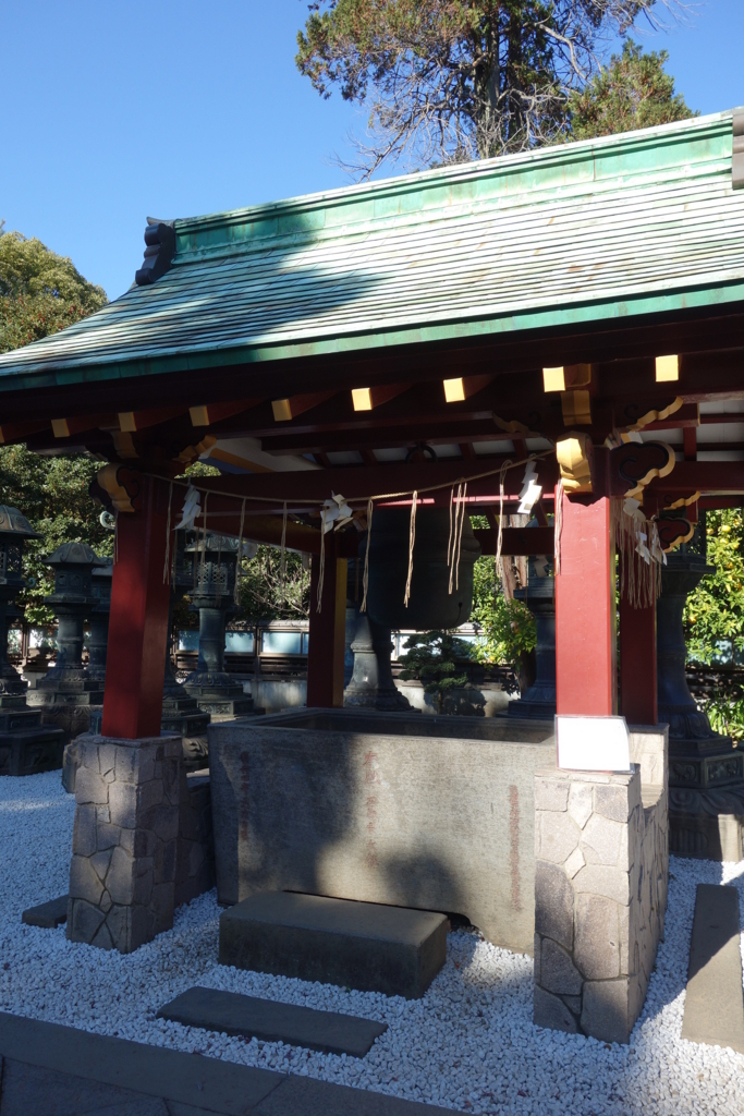 f:id:kyotomichi:20180815195922j:plain