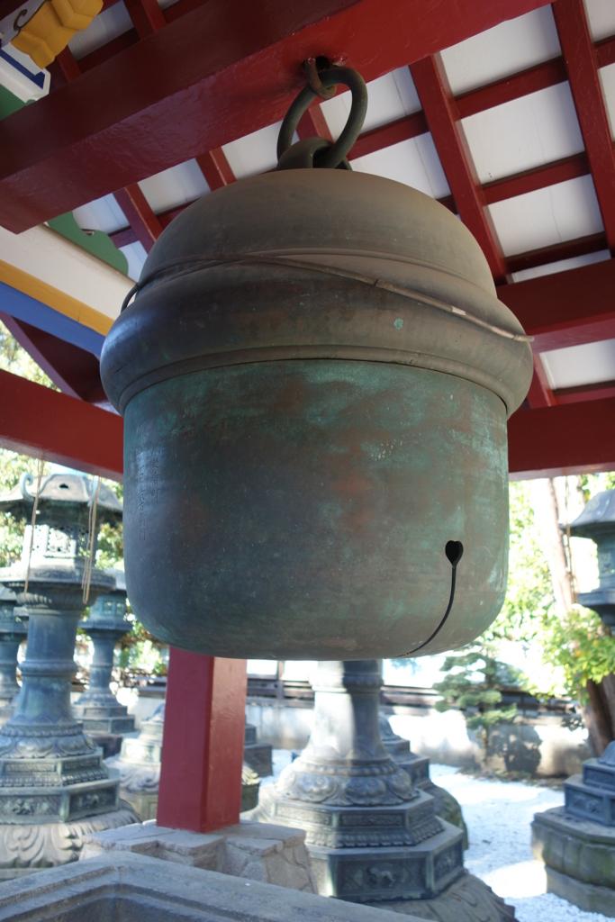 f:id:kyotomichi:20180815200240j:plain