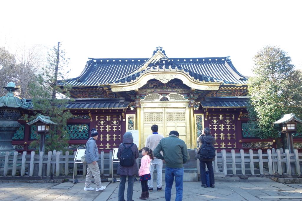 f:id:kyotomichi:20180815200431j:plain