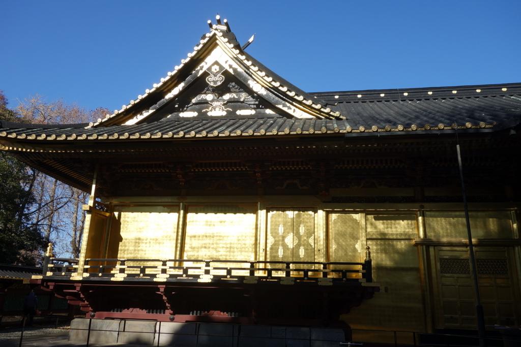 f:id:kyotomichi:20180815202310j:plain