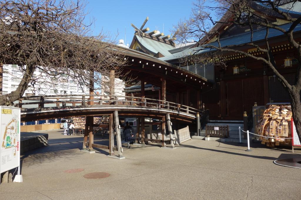 f:id:kyotomichi:20180815211911j:plain