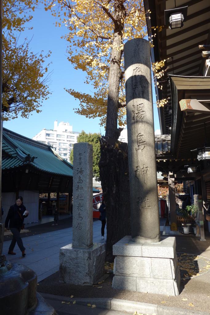 f:id:kyotomichi:20180815212446j:plain